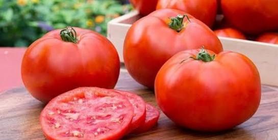 4 usages très bénéfiques de la tomate pour la peau