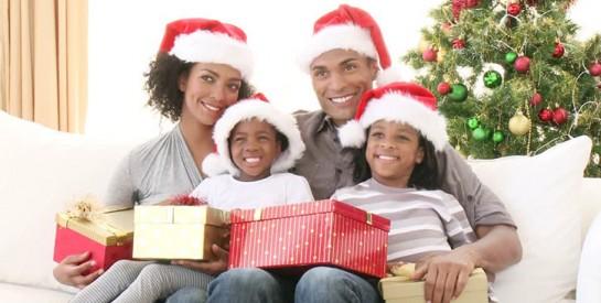 5 astuces pour choisir quels cadeaux offrir à un enfant pour Noël