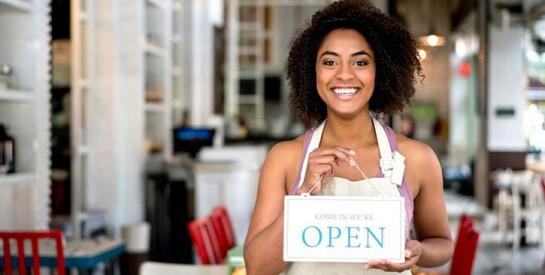 4 étapes-clé pour démarrer une entreprise