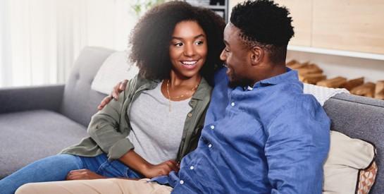 5 clés pour maintenir l`indépendance dans le couple