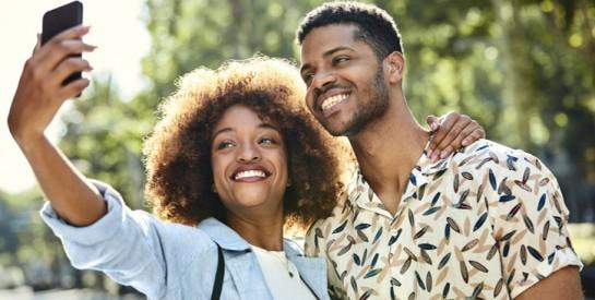 Conseils sur la planification de mariage en tant que couple