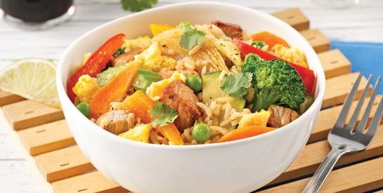 8 trucs pour réduire vos portions alimentaires