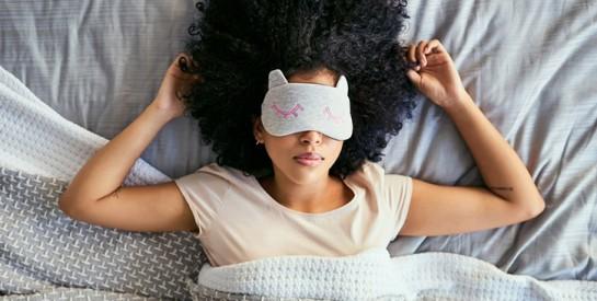Quand la nuit est courte, voici des astuces pour dormir plus longtemps