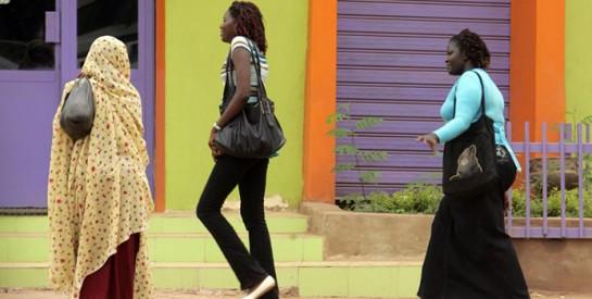 """Ces Soudanaises qui se font """"exciser"""" pour redevenir vierge"""