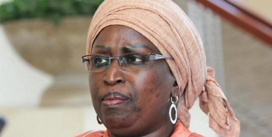 Penda Mbow sur le port du voile : «Le hidjab est devenu un outil de propagande»