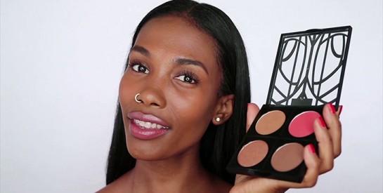 Maquillage : adaptez-vous aux circonstances de votre travail