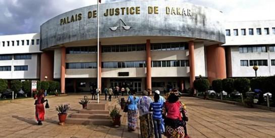 Une loi criminalisant le viol et la pédophilie votée au Sénégal