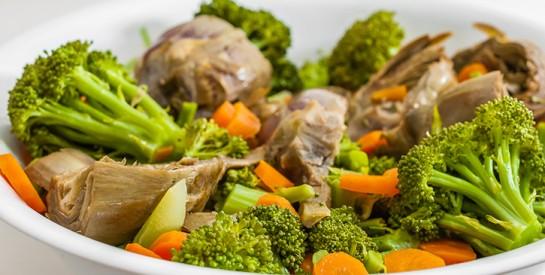 Le brocoli, ce légume qui est capable de sauver les vies