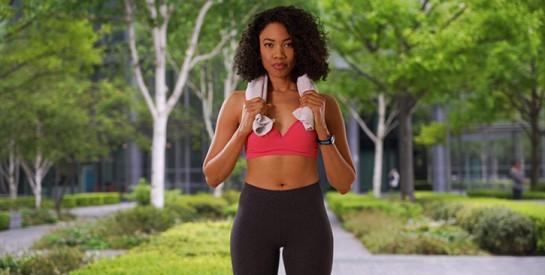 3 activités efficaces pour maigrir des cuisses