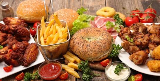 Les aliments ultra-transformés causeraient le diabète