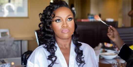 Maquillage de mariée pour peau noire : les 10 erreurs à éviter !