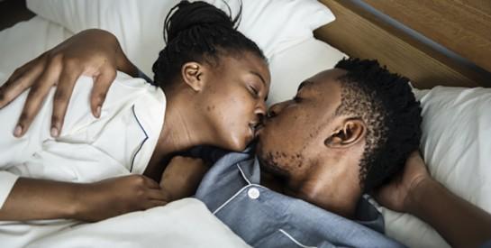 Désirs et fantasmes, sachez dépasser vos tabous et donner vie à votre couple