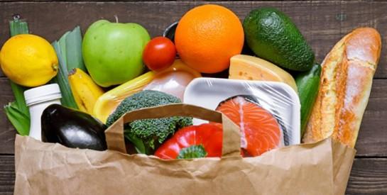 Quels aliments pour réduire le risque d'AVC ?