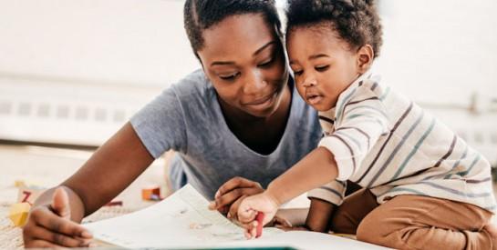Education : comment canaliser un enfant turbulent