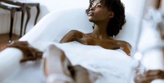 Les femmes qui font la chasse aux poils pubiens s'exposent davantage aux infections vaginales