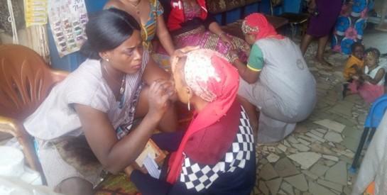 Burkina: Les astuces des femmes pour se faire belles