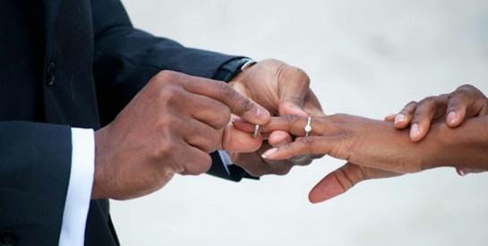 10 choses à savoir absolument sur les alliances avant l'achat