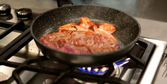 Conseils et astuces pour cuire un steak comme vous l'aimez