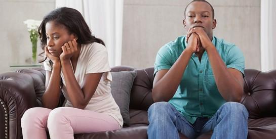 ``Je veux que mon époux se marie à d'autres femmes mais il refuse catégoriquement``
