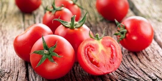 Manger des tomates pourrait améliorer la qualité du sperme!