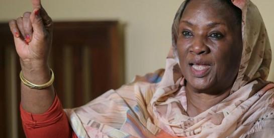 Soudan : les femmes exigent plus de droits