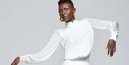 Miss Celebrity : un concours de beauté pour les stars