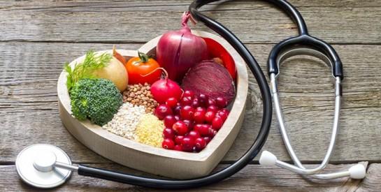 Prévention des maladies cardiovasculaires : des conseils à suivre!