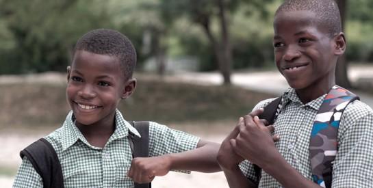 Côte d`Ivoire: La reconnaissance d`un enfant adultérin peut entraîner la polygamie (Juriste)