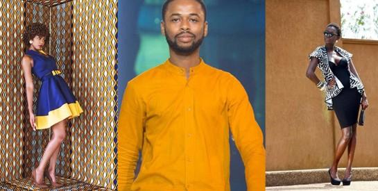 Zak Koné, créateur de mode : ``Malheureusement, en Afrique, les africains donnent plus de valeur à ce qui vient de l`extérieur``
