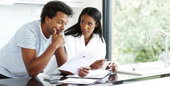 Coronavirus : pourrez-vous récupérer l`argent de votre mariage ?
