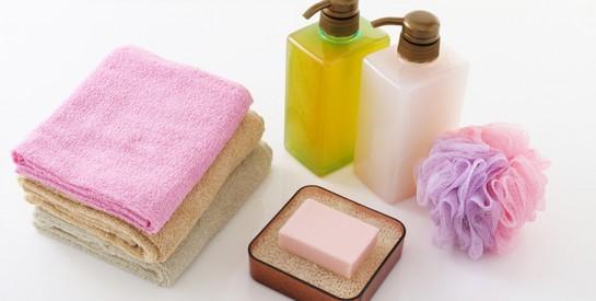 L`efficacité du savon dans la lutte contre le Covid-19 expliquée par un immunologue