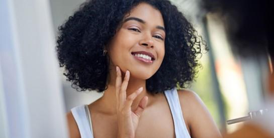 Les étapes à suivre pour réaliser un maquillage simple et discret