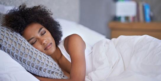 Pour retrouver un sommeil réparateur, voici 5 astuces qui vous seront bénéfiques