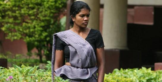 Au Sri Lanka, les femmes entrepreneuses combattent les clichés sexistes