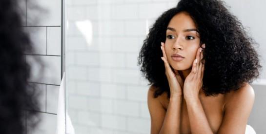 Confinement : des recettes maisons pour prendre soin de son visage