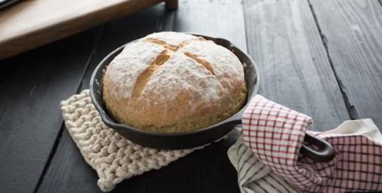 Des astuces pour réussir son pain maison