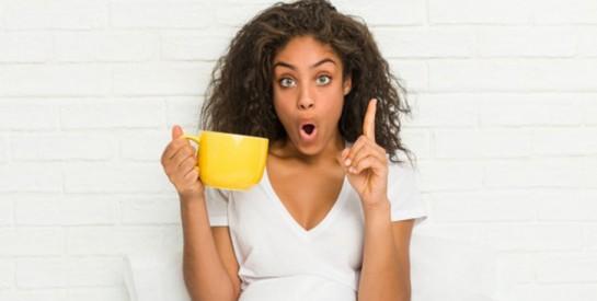Comportements alimentaires: les bons réflexes à adopter pour éviter de grossir