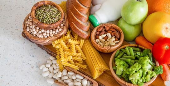 Ramadan: quelles consignes pour une alimentation saine?