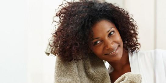 3 plantes médicinales pour fortifier et favoriser la croissance des cheveux
