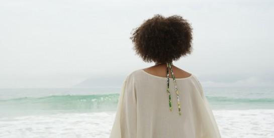 Au Liban, une Nigériane ``mise en vente`` sur Facebook retrouve sa liberté
