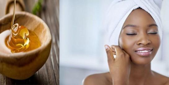 Masque visage maison : 3 recettes pour une peau parfaite