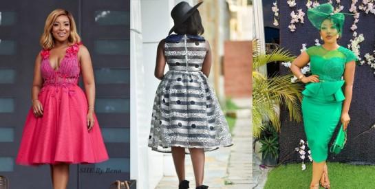 3 indices majeures pour distinguer un vêtement de qualité d'une contrefaçon
