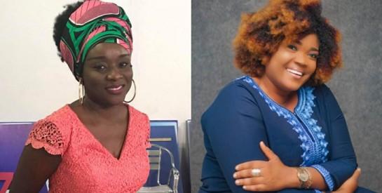 Harcèlement sexuel dans les médias: les graves accusations de deux journalistes béninoises