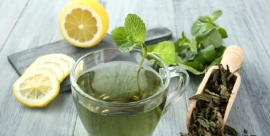 6 aliments naturels pour drainer (nettoyer) son foie