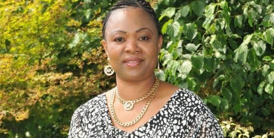 Chantale, chargée des repas à l'hôpital privé d'Antony, est décédée du Covid-19 à 44 ans