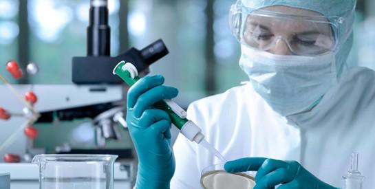 Le coronavirus, une MST ? Ce que révèle une récente étude chinoise