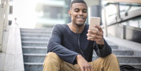 L'éducation sexuelle à l'ère des réseaux sociaux, quelles conséquences