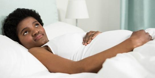 5 conseils bien-être pour votre fin de grossesse