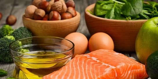 Covid-19 : une carence en vitamine D favoriserait la mortalité