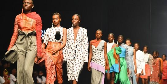 La mode se réinvente et se veut solidaire, c`est tendance
